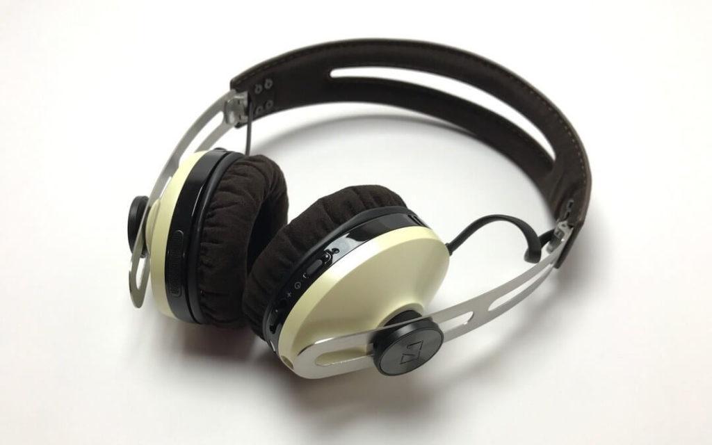 Sennheiser Momentum On-Ear İnceleme