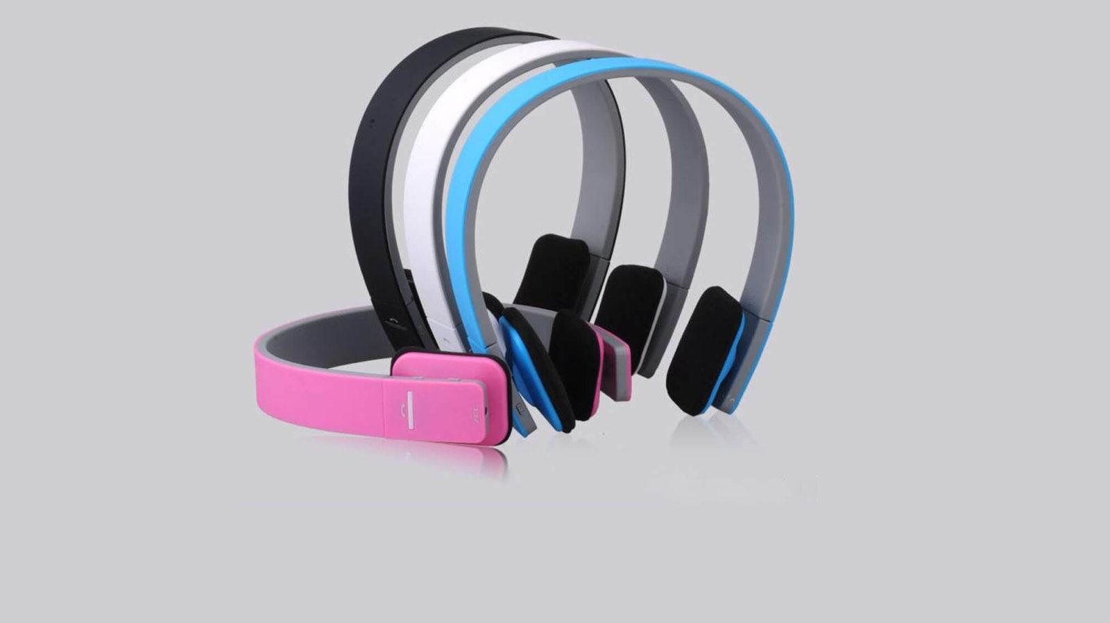 AEC BQ-618 Bluetooth