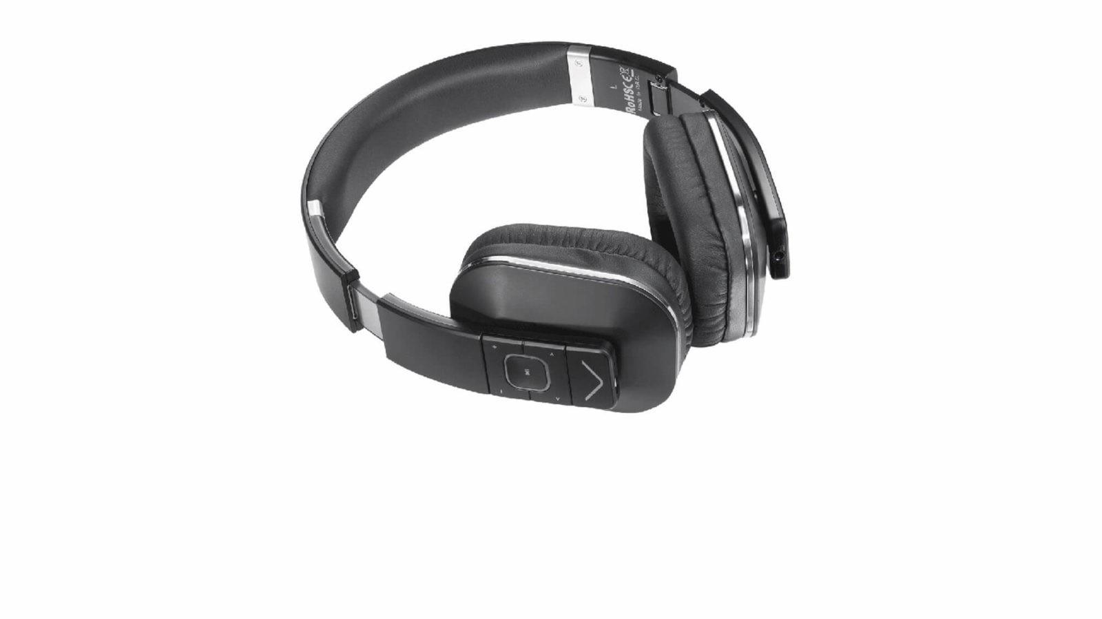 Vestel Desibel K500 – Wireless