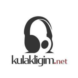 Kulaklığım.net Taşınabilir Müzik Ekipmanları ve Kulaklık İncelemeleri