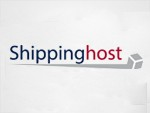 Shippinghost