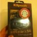 Klipsch Reference S4i Premium