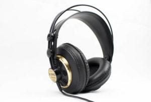 Kulaklık İncelemeleri