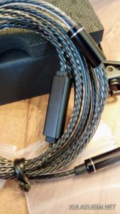 dn1s cable