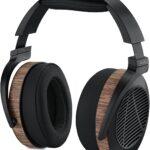 el8 2020'nin en iyi kulaklıkları